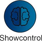 Showcontrol